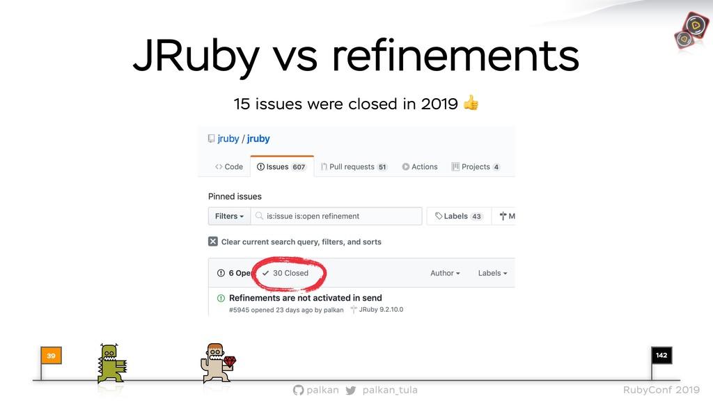 142 palkan_tula palkan RubyConf 2019 JRuby vs r...