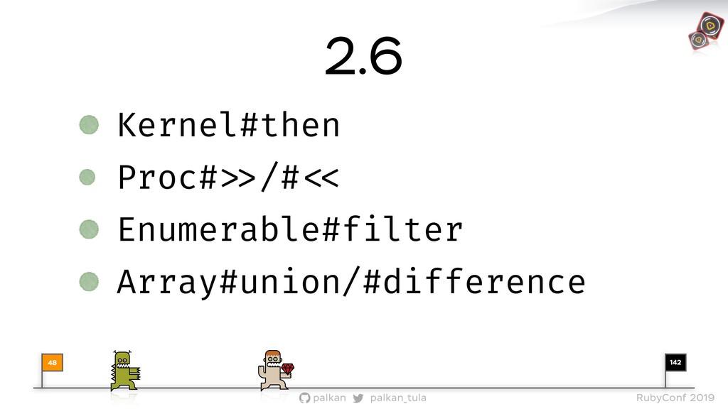 142 palkan_tula palkan RubyConf 2019 48 Kernel#...