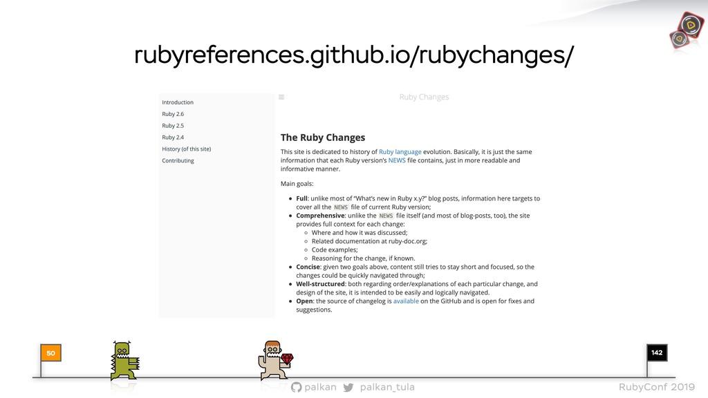 142 palkan_tula palkan RubyConf 2019 rubyrefere...