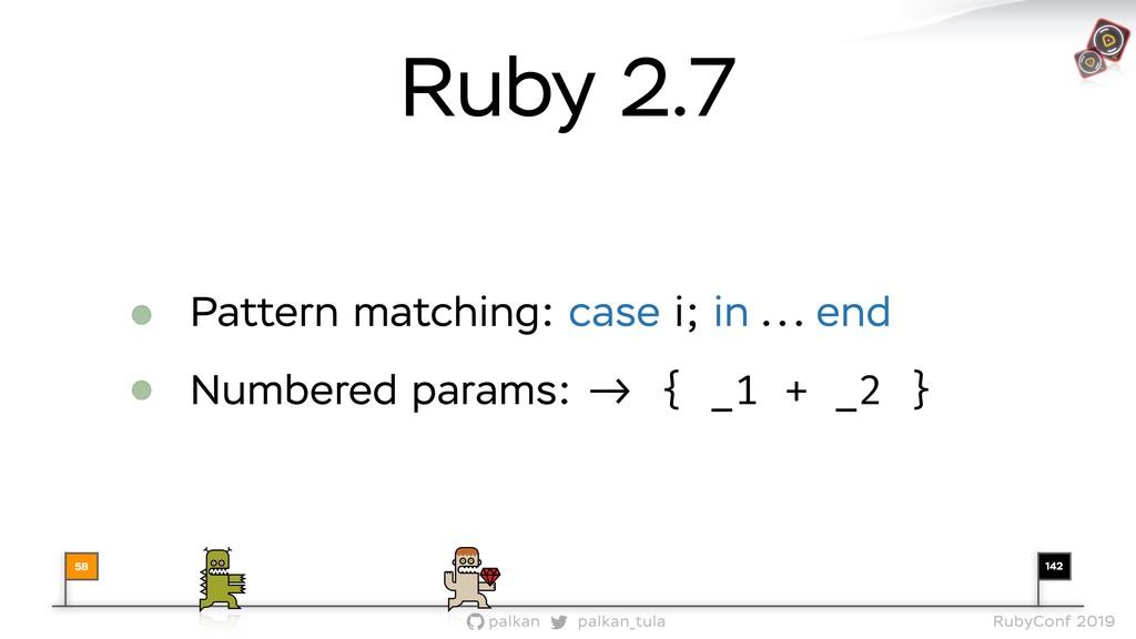 142 palkan_tula palkan RubyConf 2019 Pattern ma...