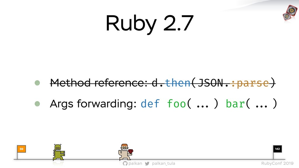 142 palkan_tula palkan RubyConf 2019 Method ref...