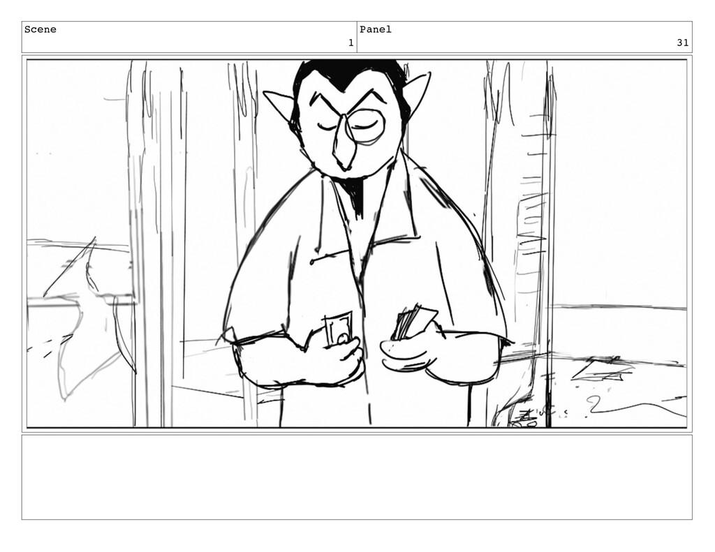 Scene 1 Panel 31