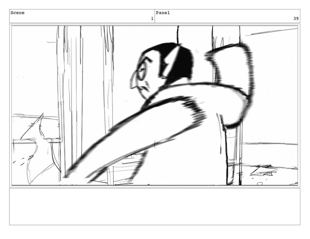 Scene 1 Panel 39