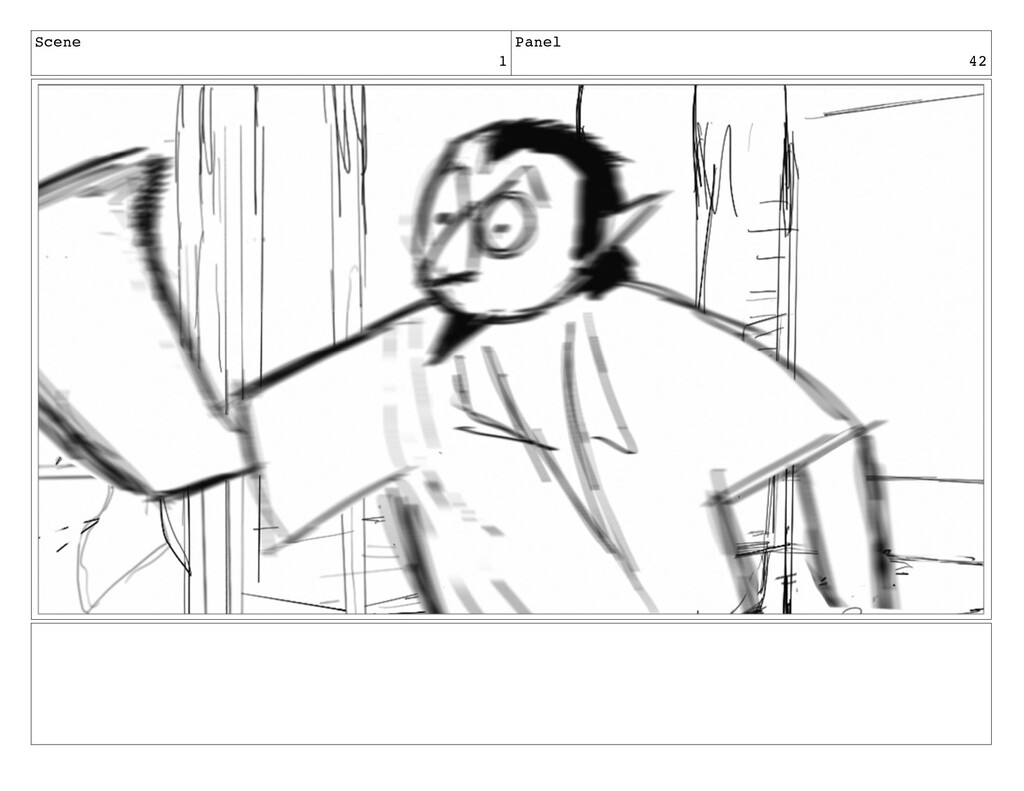 Scene 1 Panel 42
