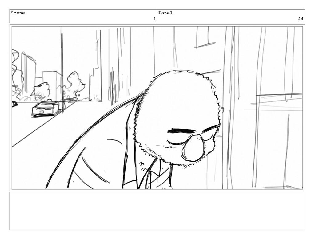 Scene 1 Panel 44