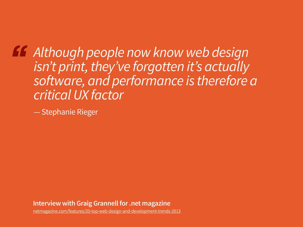 """"""" netmagazine.com/features/20-top-web-design-an..."""