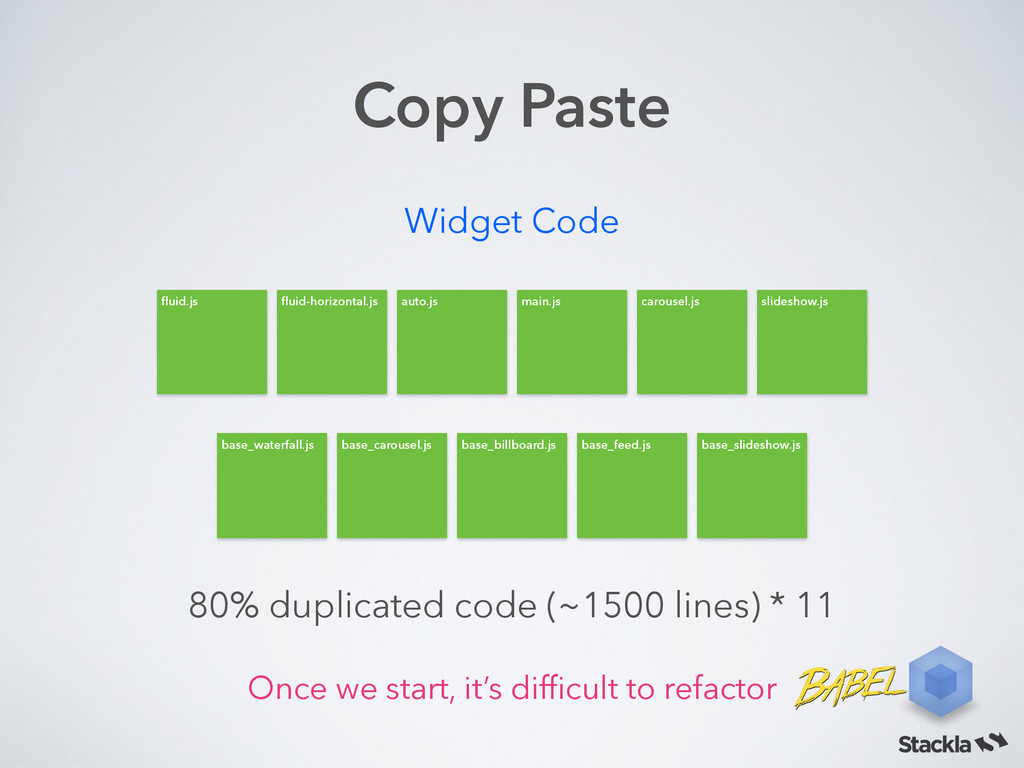 Copy Paste fluid.js fluid-horizontal.js base_wate...