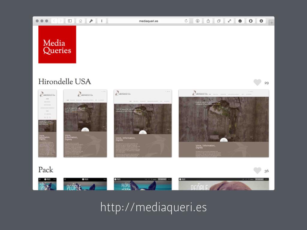 http://mediaqueri.es
