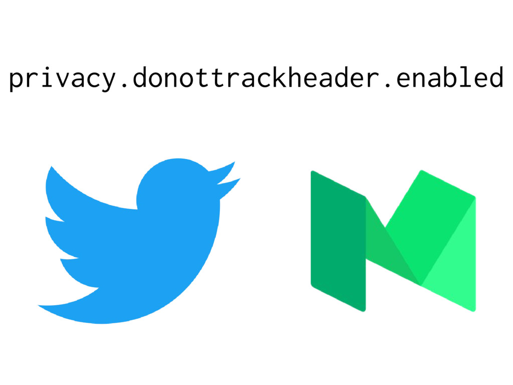 privacy.donottrackheader.enabled