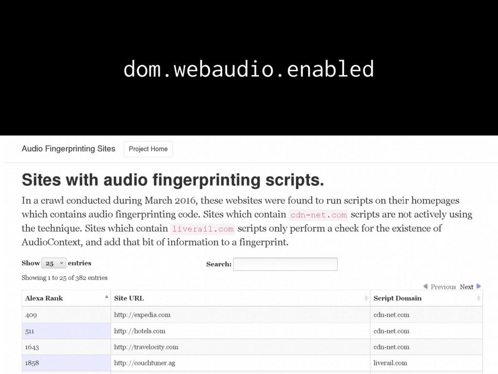 dom.webaudio.enabled