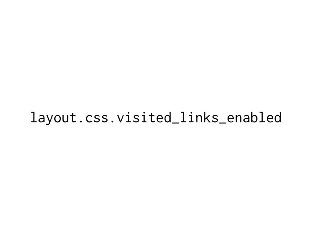 layout.css.visited_links_enabled