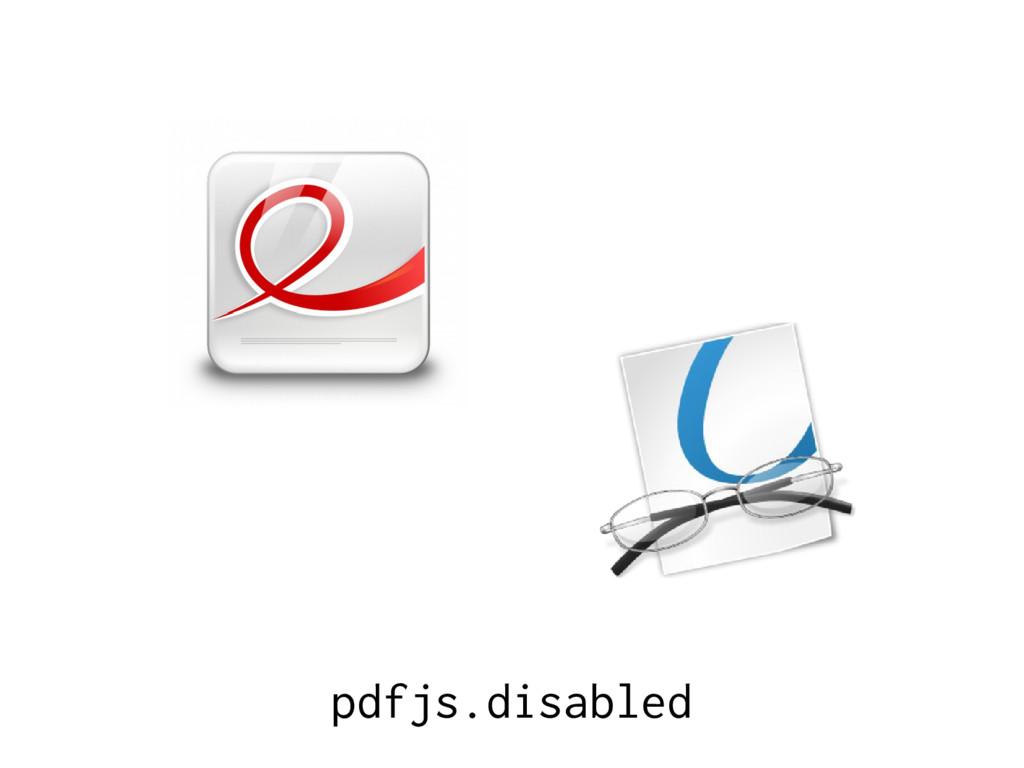 pdfjs.disabled