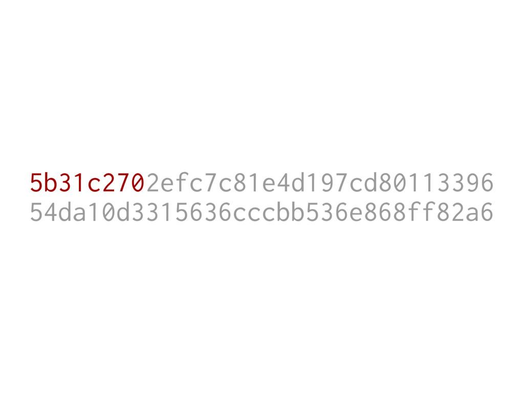 5b31c2702efc7c81e4d197cd80113396 54da10d3315636...