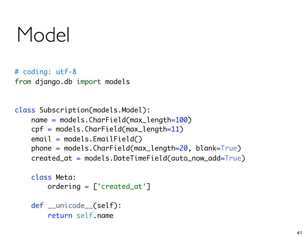 # coding: utf-8 from django.db import models cl...