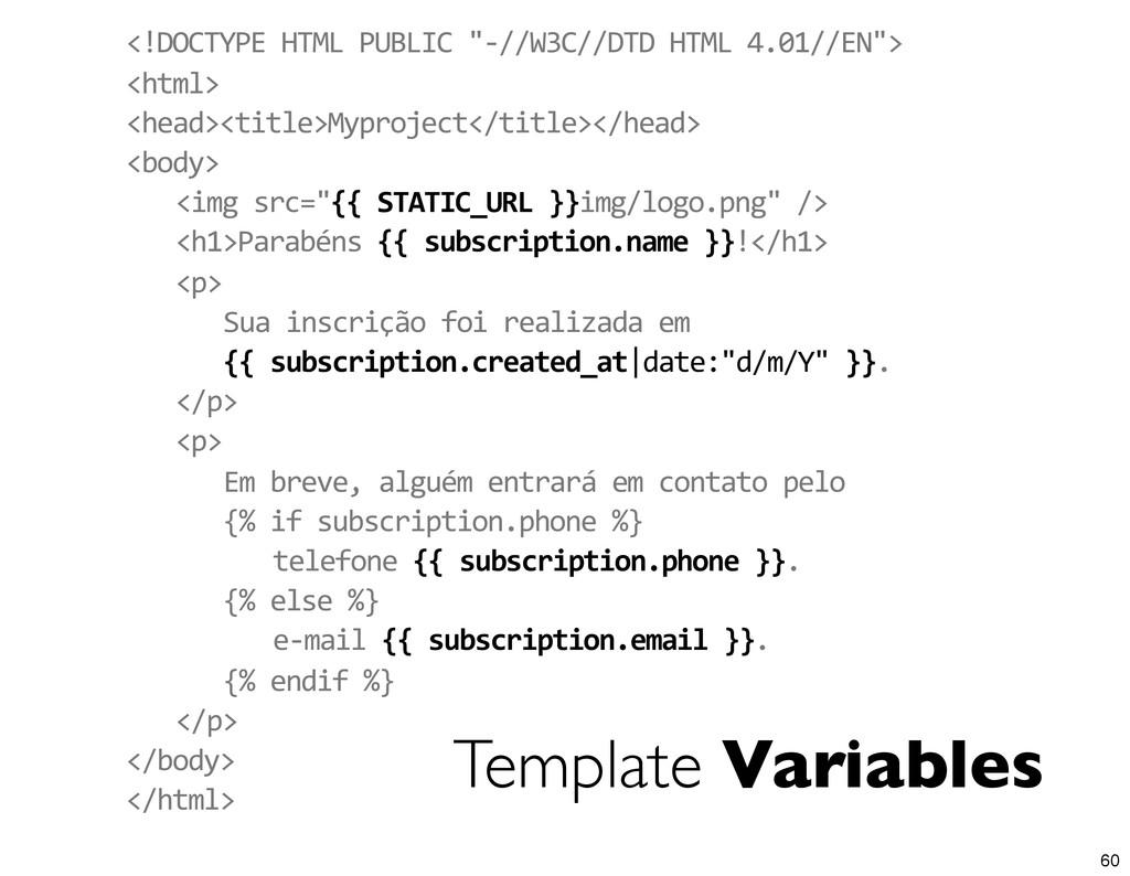 """<!DOCTYPE HTML PUBLIC """"-‐//W3C//DTD..."""