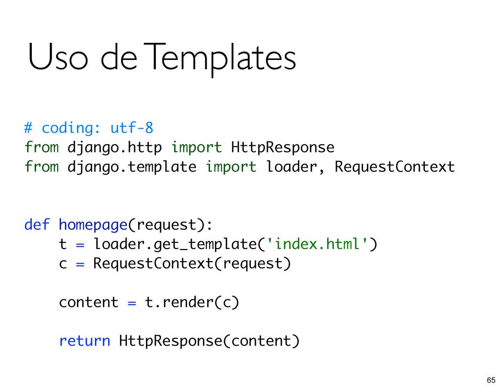 # coding: utf-8 from django.http import HttpRes...