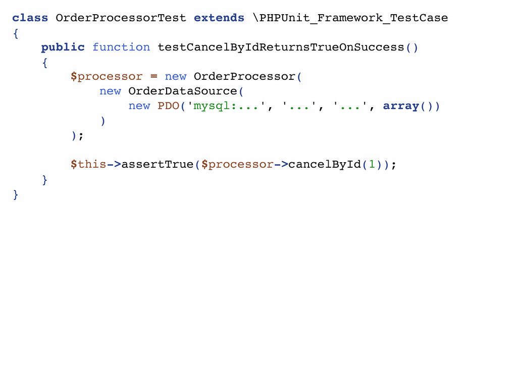 class OrderProcessorTest extends \PHPUnit_Frame...