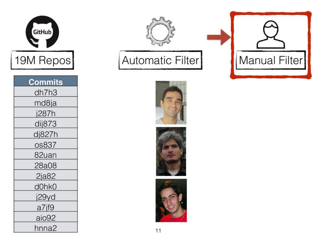 11 19M Repos Manual Filter Automatic Filter Com...