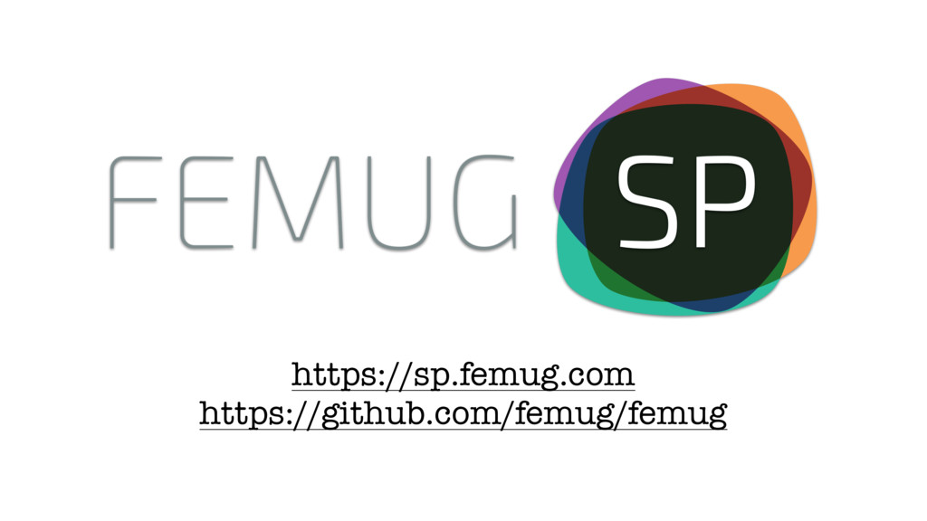 https://sp.femug.com https://github.com/femug/f...