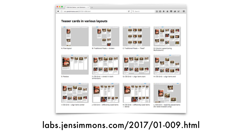 labs.jensimmons.com/2017/01-009.html