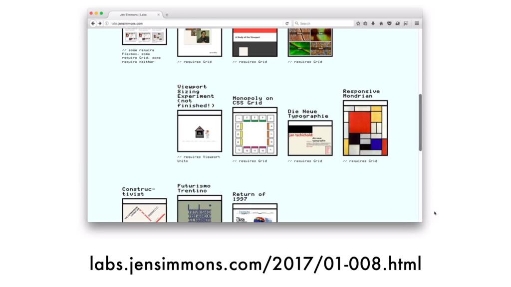 labs.jensimmons.com/2017/01-008.html