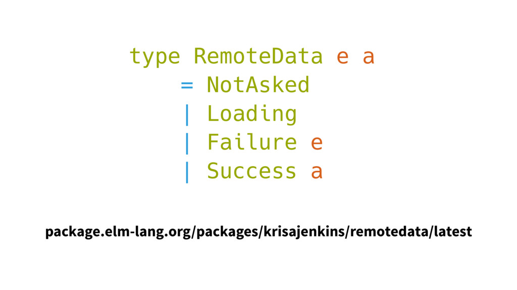 package.elm-lang.org/packages/krisajenkins/remo...