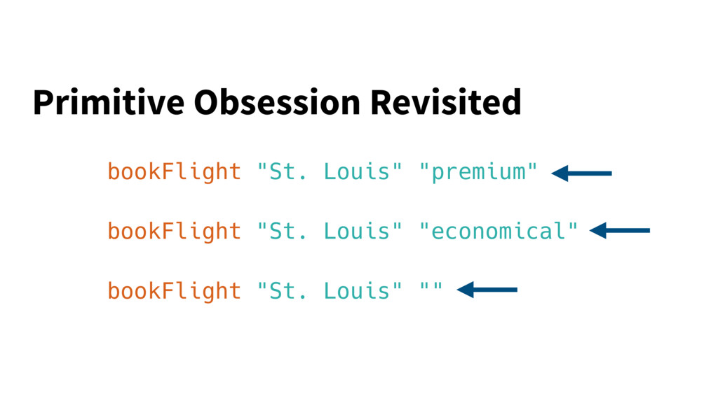 "bookFlight ""St. Louis"" ""premium"" bookFlight ""St..."