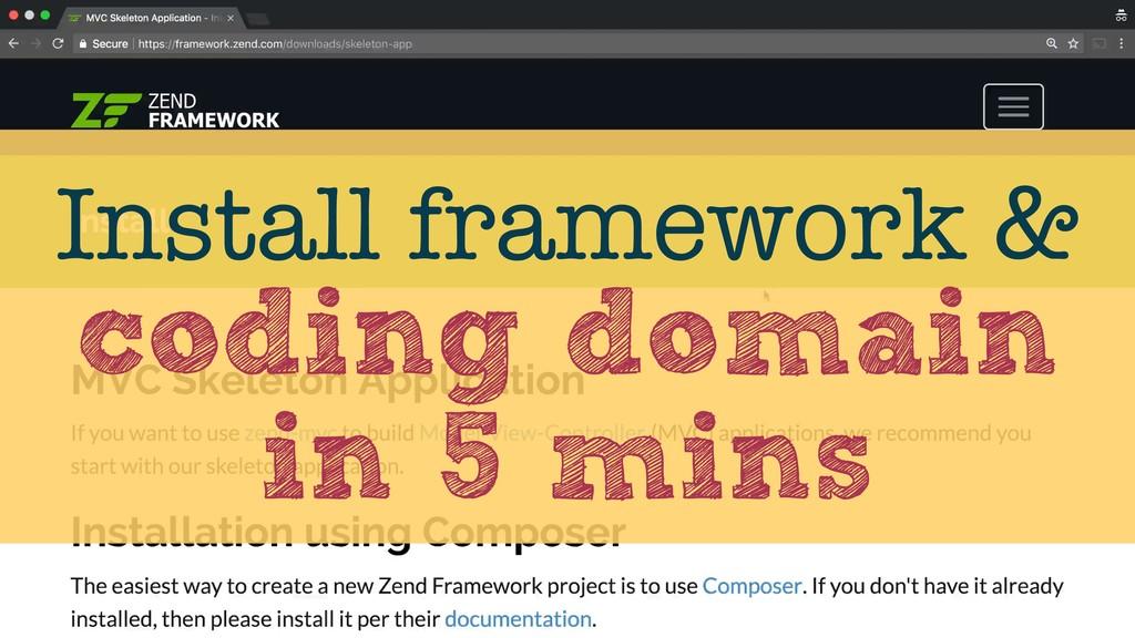 joind.in/talk/c3f16 @SammyK #phpworld coding do...