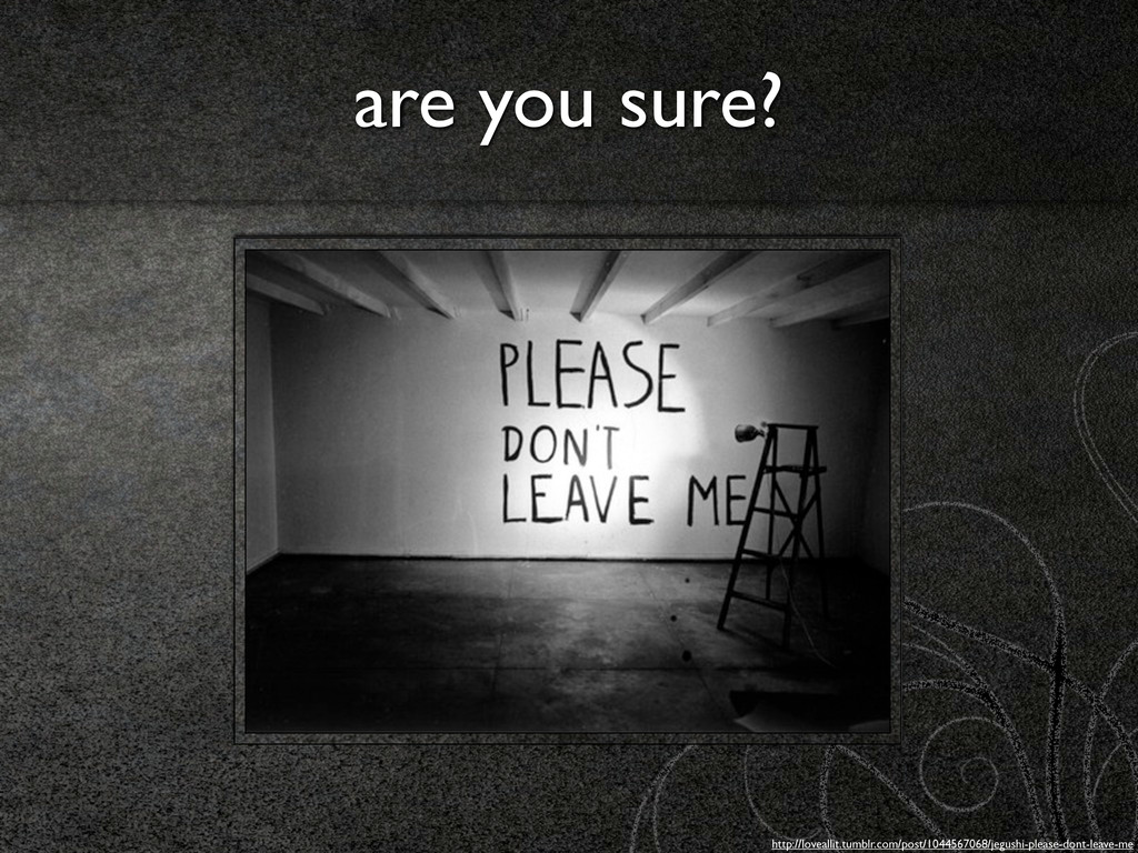 are you sure? http://loveallit.tumblr.com/post/...
