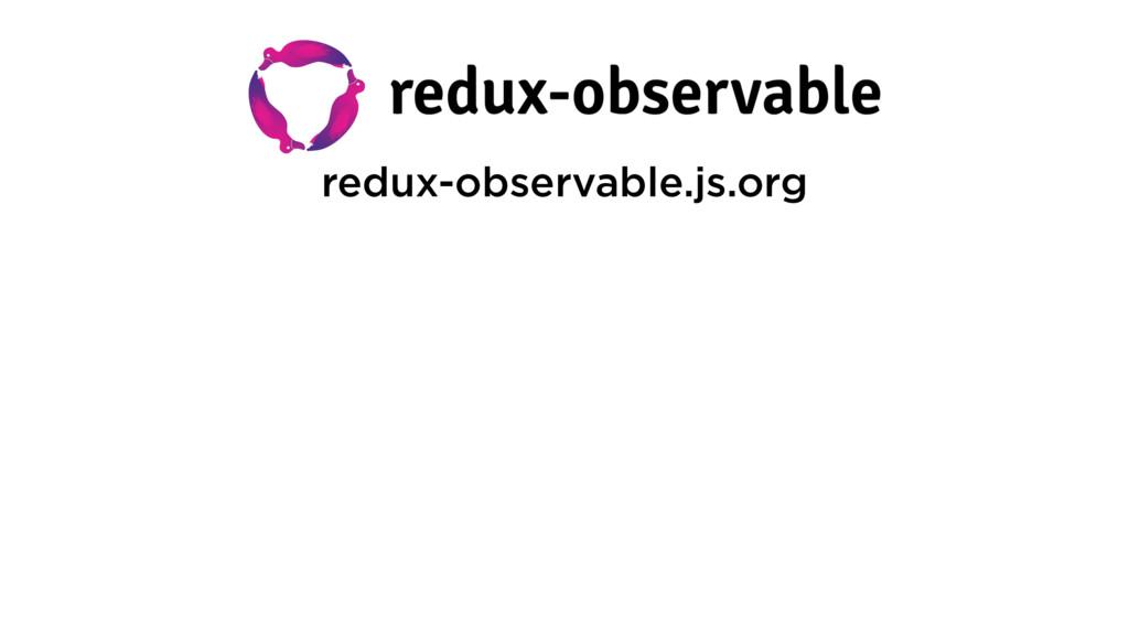 redux-observable.js.org