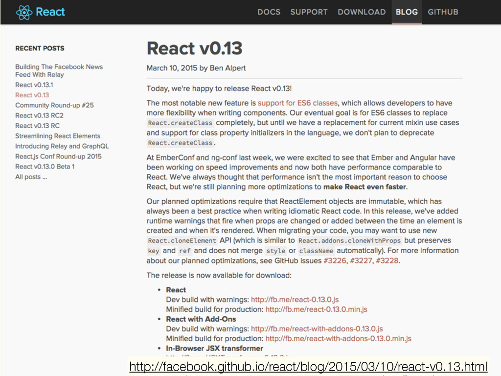 http://facebook.github.io/react/blog/2015/03/10...