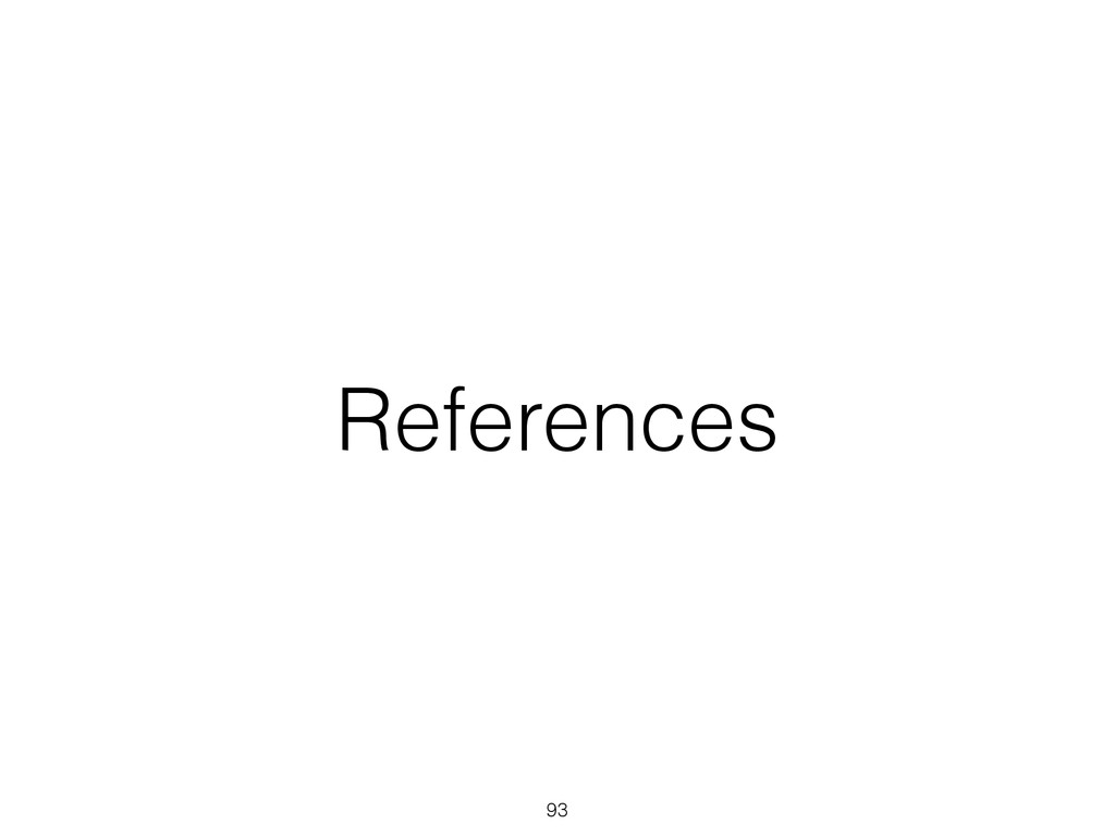References 93