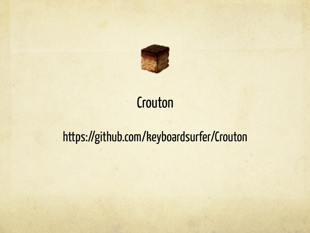 Crouton https://github.com/keyboardsurfer/Crout...