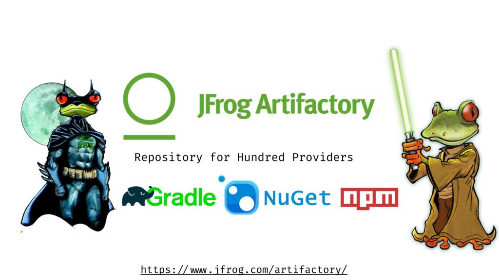 Repository for Hundred Providers https: // www....