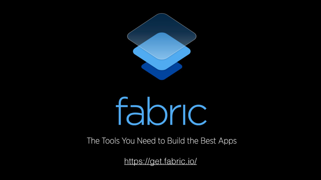 https://get.fabric.io/