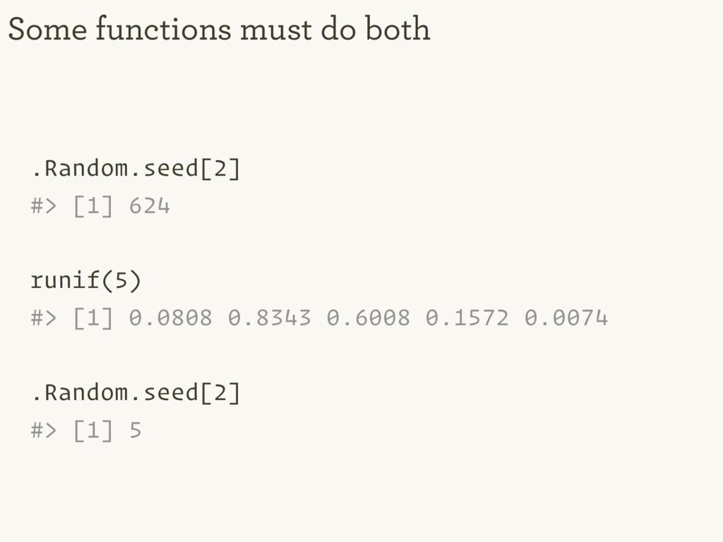 .Random.seed[2] #> [1] 624 runif(5) #> [1] 0.08...