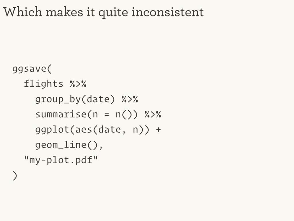 ggsave( flights %>% group_by(date) %>% summaris...
