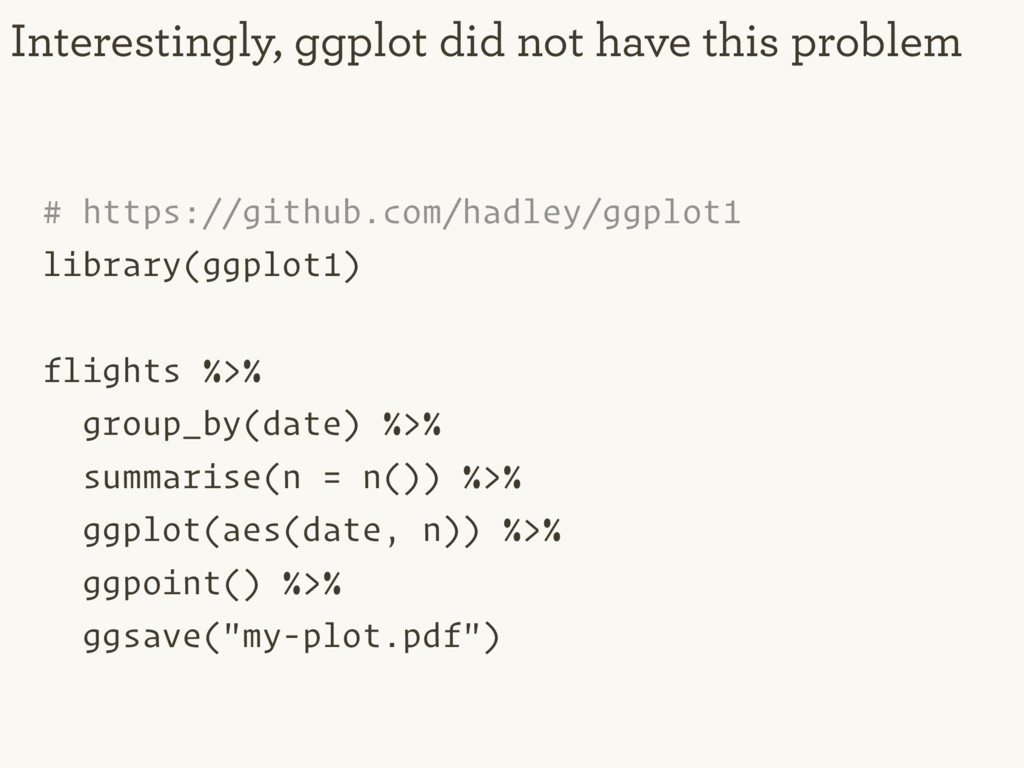 # https://github.com/hadley/ggplot1 library(ggp...