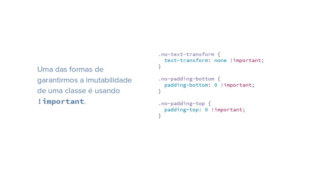 .no-text-transform { text-transform: none !impo...