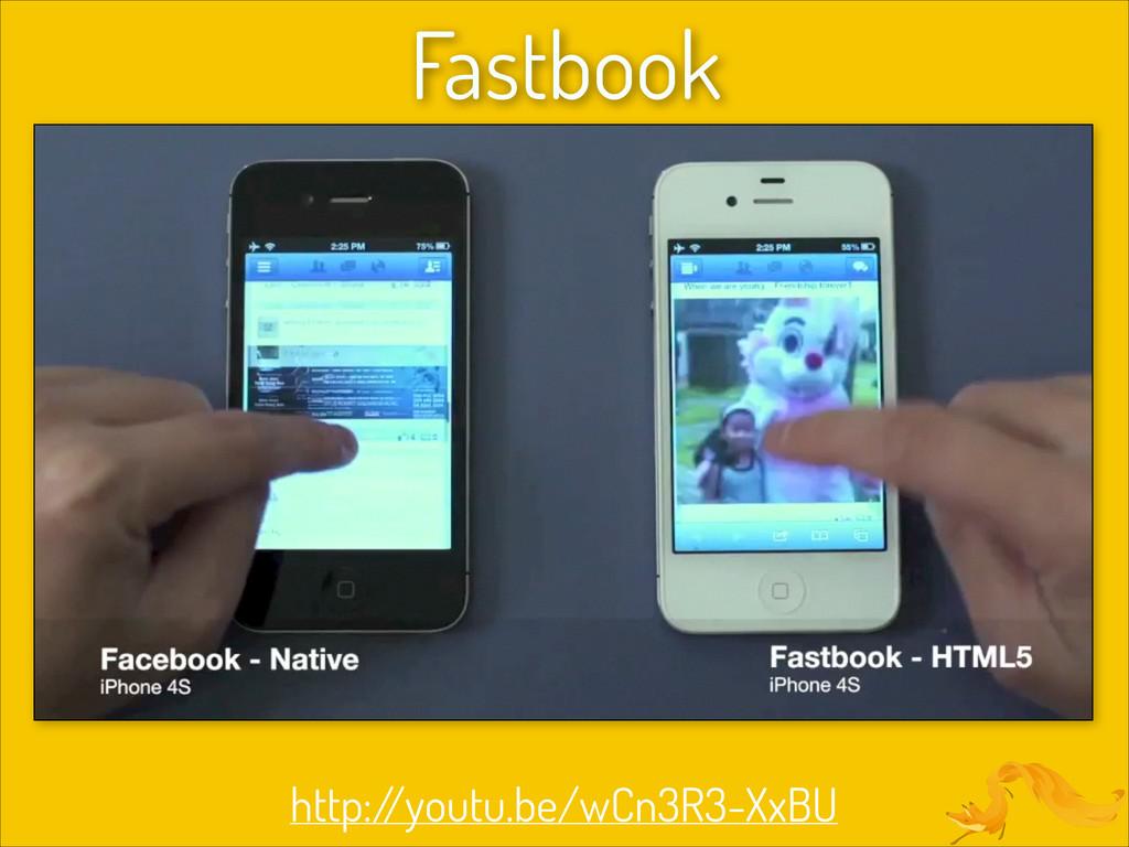 http:/ /youtu.be/wCn3R3-XxBU Fastbook