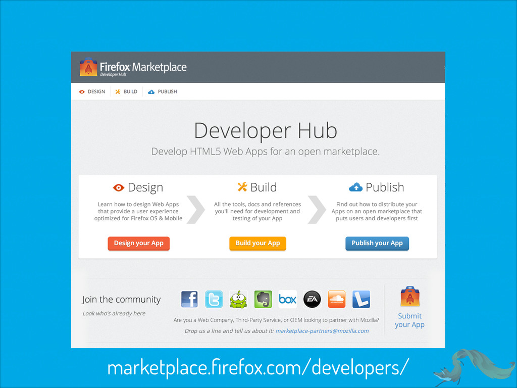 marketplace.firefox.com/developers/