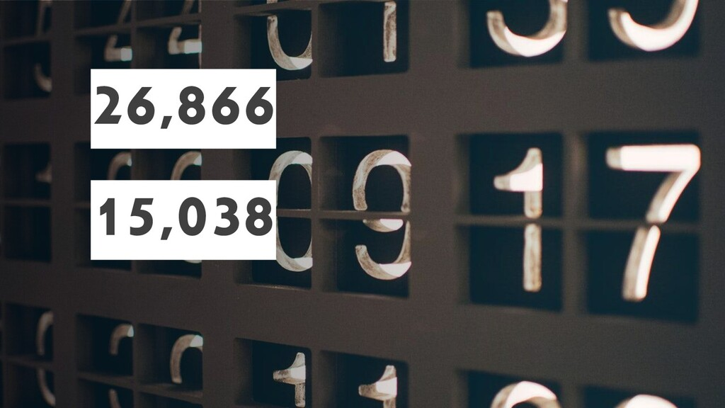 26,866 15,038