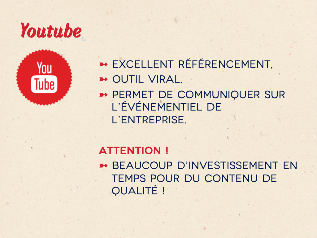 Youtube ➼ Excellent référencement, ➼ Outil v...