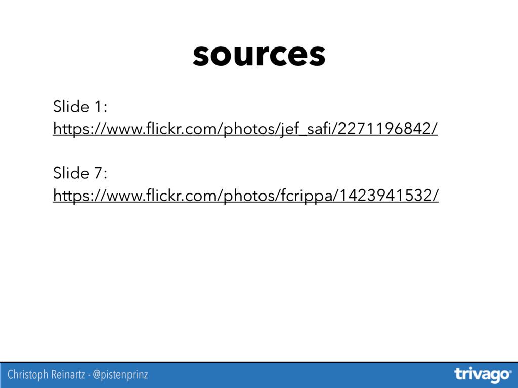 Slide 1: https://www.flickr.com/photos/jef_safi/2...