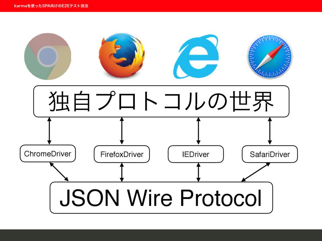 "LBSNBΛͬͨ41""͚ͷ&&ςετٕ๏ ChromeDriver FirefoxDri..."