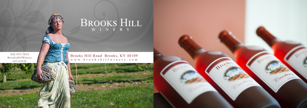 Brooks Hill Road Brooks, KY 40109 w w w . b r o...