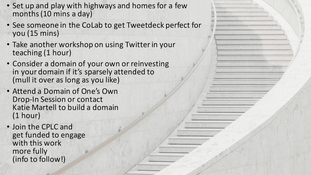• Set up and play with highways and homes for a...