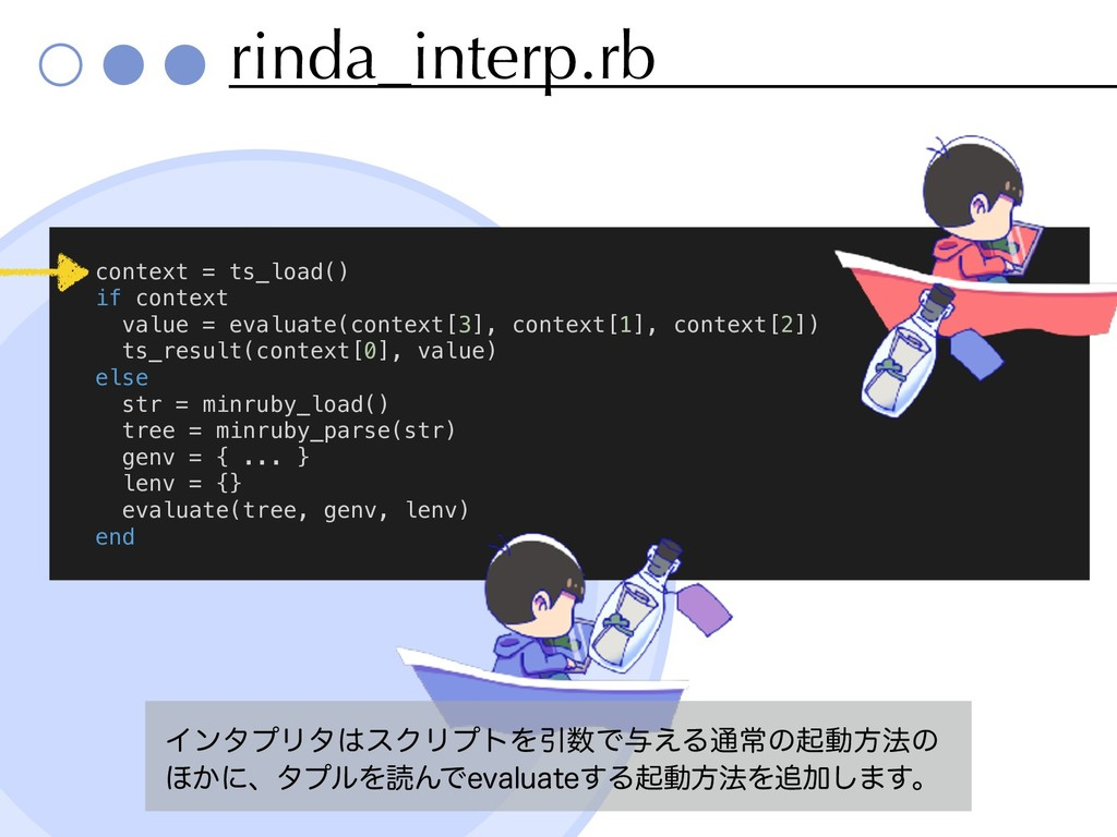 rinda_interp.rb context = ts_load() if context ...