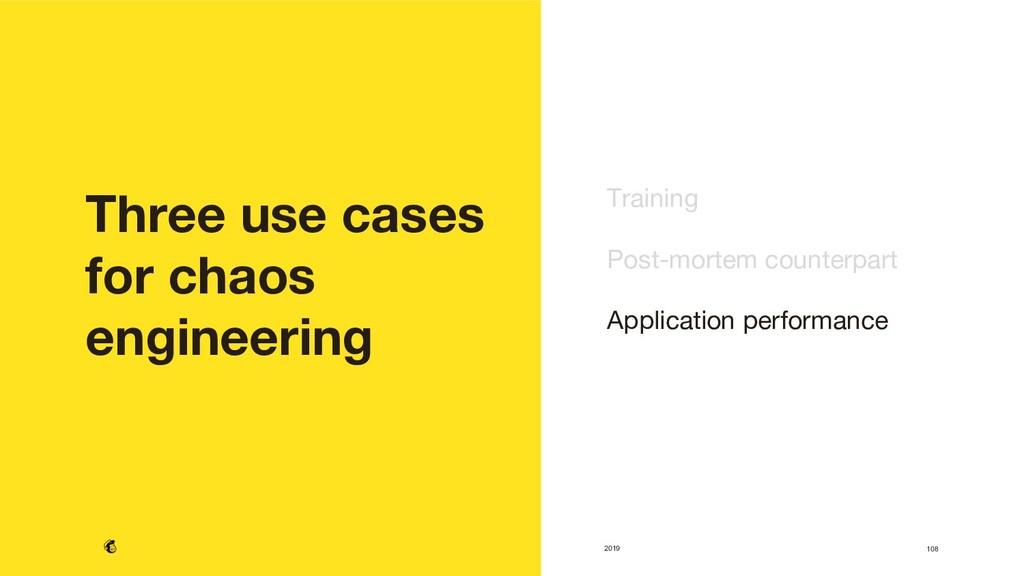 2019 Training  Post-mortem counterpart  App...