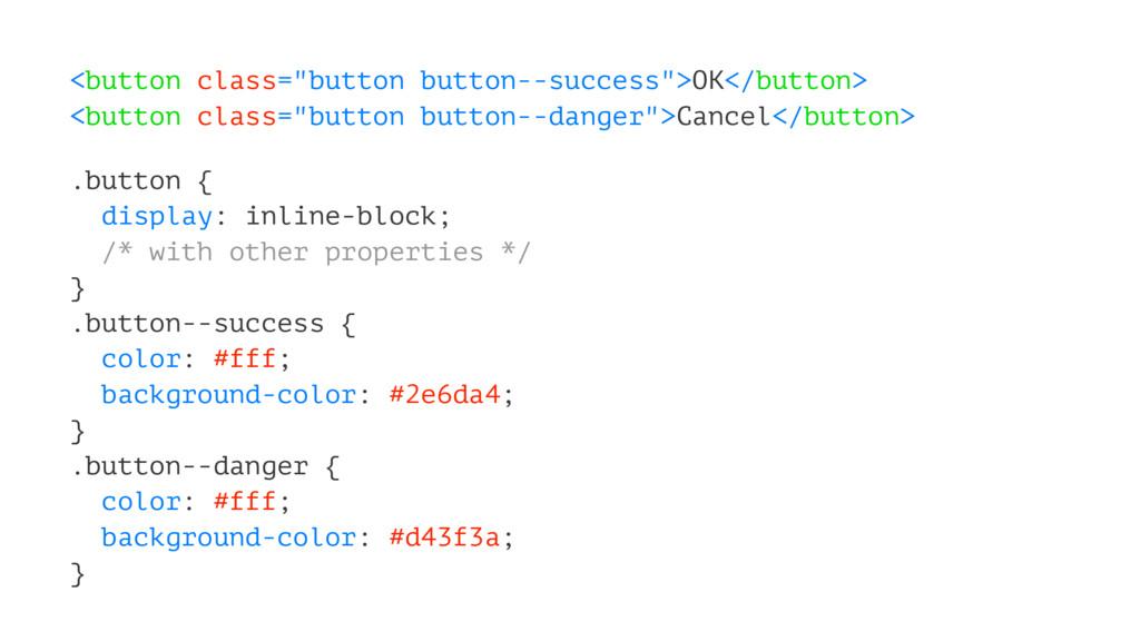 """<button class=""""button button--success"""">OK</butt..."""